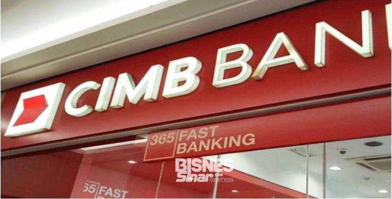 CIMB turunkan Kadar Asas pada 13 Mei 2020