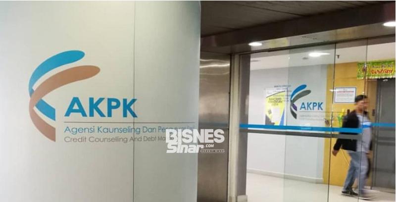 AKPK pindah ibu pejabat, cawangan Kuala Lumpur ke lokasi baharu