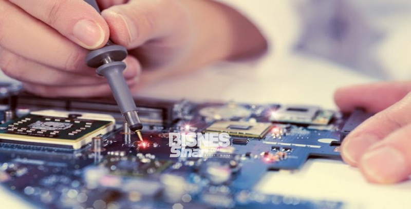 MIDA saran syarikat elektrik dan elektronik manfaat peluang baharu