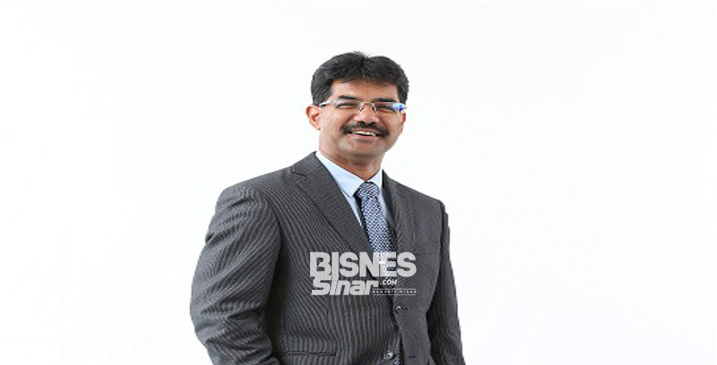 BIMB Investment lancar BISF