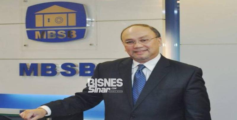 MBSB Bank tidak kenakan caj berkaitan moratorium