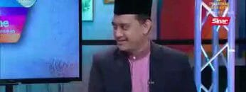 EPISOD 18 MALAYSIA #QURANTIME MUSAADAH COVID-19 RABU 8 APRIL 2020 SURAH AL-MULK (67:16-30)
