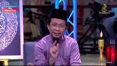 EPISOD 65 25 MEI MALAYSIA #QURANTIME EDISI KHAS SYAWAL 2