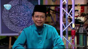 EPISOD 66 26 MEI MALAYSIA #QURANTIME EDISI KHAS SYAWAL 3 (EPISOD AKHIR)
