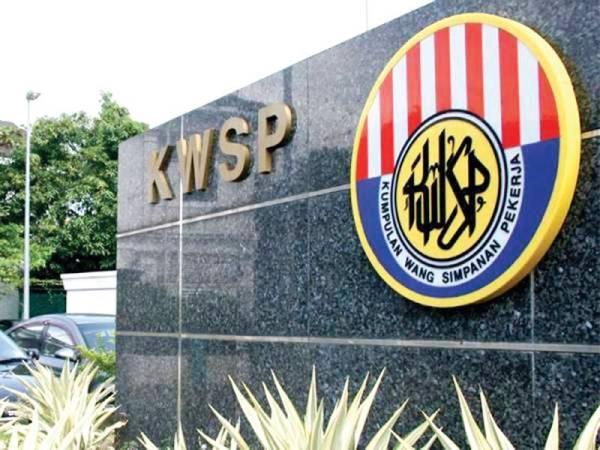 KWSP sedang perhalusi kemudahan pengeluaran akaun satu