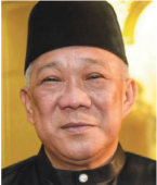 Bung Mokhtar