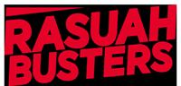 rasuah-busters200