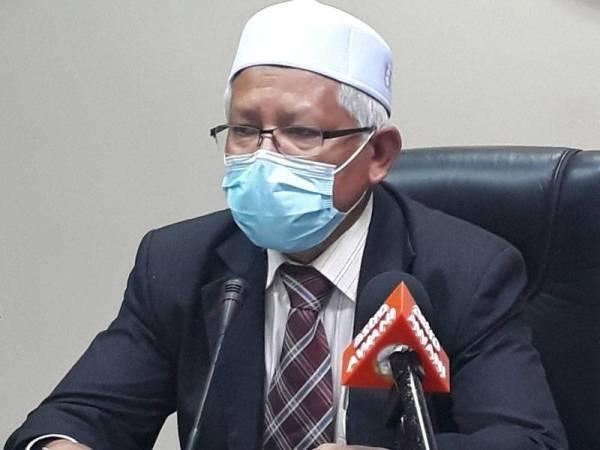 Tiga hospital di Kedah jadi pusat pengumpulan vaksin Covid-19