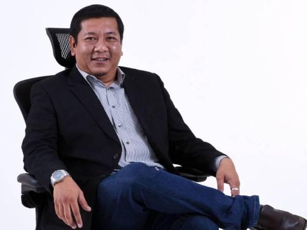 Sinar Harian terus kekal perkasa suara Malaysia
