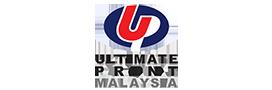 Ultimate Print Sdn. Bhd.